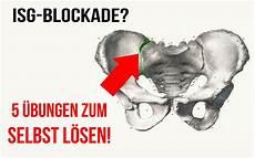 verlustangst körperliche symptome kreuzbein darmbein gelenk blockade windwisdom net