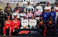 2019 f1 drivers reported salaries for each formula 1 driver during the
