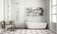 five ways to cut the cost of your new bathroom which news
