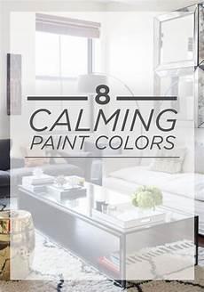 50 best behr paint color trends for 2015 2016 images