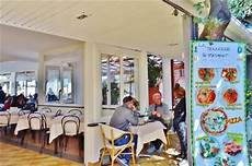 ristorante le terrazze ristorante le terrazze anacapri restaurant reviews