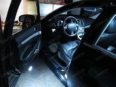 manual repair autos 2012 infiniti g25 interior lighting infiniti g25 g35 g37 136 smd exact fit led interior lights