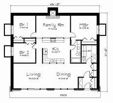 bermed house plans berm home plan first floor 057d 0017 house plans and