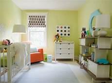 Beruhigende Farben Kinderzimmer - 1001 ideen farben im schlafzimmer 32 gelungene