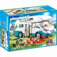 Playmobil Wohnmobil Ausmalbild Playmobil 70088 Wohnmobil