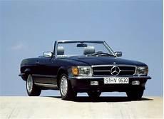 how to fix cars 1989 mercedes benz sl class auto manual 1981 1989 mercedes benz 500sl review supercars net