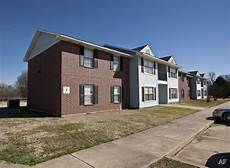 Apartment Finder Bossier City by The Orchard Apartments Bossier City La Apartment Finder