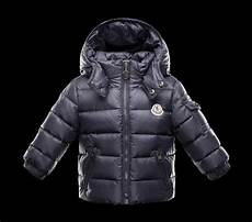 moncler jacket mens bloomingdales moncler outlet usa chicago with large discount moncler