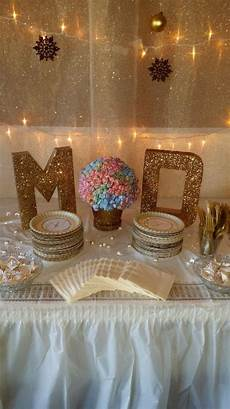 image result for 50th anniversary party ideas a budget 50th anniversary decorations 50th