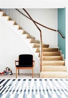 escalier quart tournant pas cher l escalier tournant en 40 jolies photos escalier