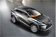 2020 lexus rx 350 redesign and changes ausi suv truck 4wd