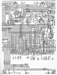 85 chevy silverado fuse box diagram 85 chevy truck wiring diagram 85 chevy other lights work but the brake lights just stopped