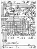 85 Chevy Truck Wiring Diagram  Other Lights