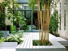 comment am 233 nager un jardin zen agencement