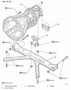 electronic toll collection 2010 nissan frontier auto manual 2008 nissan frontier shift link cable remove and install steering linkage parts