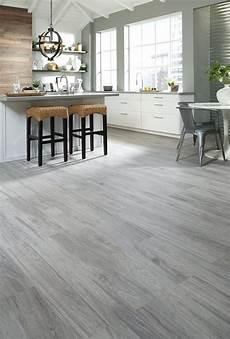 light gray floors fer paint with dark grey walls