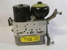 repair anti lock braking 2003 mercedes benz c class instrument cluster 2003 08 mercedes 0054319612 r230 w211 0265960036 sbc anti lock brake pump abs mercedesbenz in