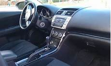 auto air conditioning repair 2012 mazda mazda6 engine control purchase used 2009 mazda 6s sport edition in fairport new york united states for us 11 190 00