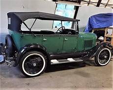 ford model a 1929 ford model a for sale 2266854 hemmings motor news