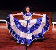traditional outfits from every latin american country
