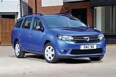 Dacia Logan - dacia logan mcv 2013 car review honest