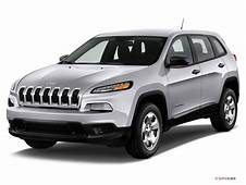 2015 Jeep Cherokee Prices Reviews & Listings For Sale  U