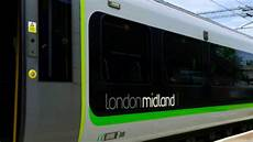 trains announces compensation changes as passengers seek refunds for yesterday s delays