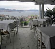terrazza sul golfo bacoli osteria da caliendo luciano pignataro wine food