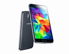 samsung galaxy s5 plus to cost around 163 472 in the
