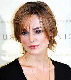 hairstyles for thin hair hairstylo