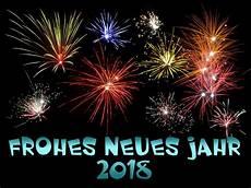 Neues Jahr 2018 Bilder - frohes neues jahr 2018 bilder w 252 nsche nachrichten gr 252 223 e