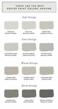 these are the best greige paint colors around paint colors for living room greige paint