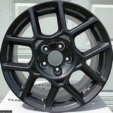4 new 17 quot wheels rims for type s 2004 2005 2006 2007 2008
