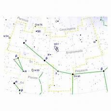 constellation of andromeda worksheet history the constellation andromeda other facts