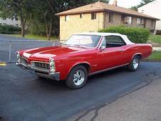 Pontiac Tempest For Sale / Page 4 Of 5 Find Or Sell