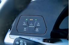 volkswagen golf 2020 review autocar