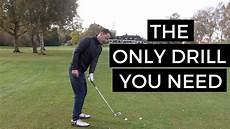 correct golf swing golf swing takeaway drill