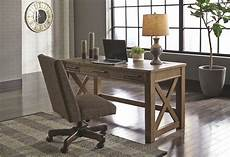 home office furniture austin tx signature design by ashley aldwin home office lift top