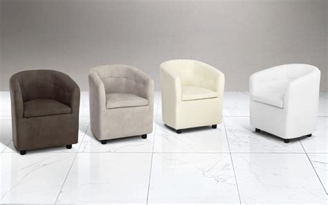 Poltroncine Moderne, Ikea, Mondo Convenienza E Altro