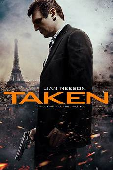 Taken 2009 Soundtrack Complete List Of Songs Whatsong