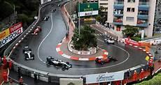 Gp De Monaco De Formule 1 Le Programme Tv Autonews Racing