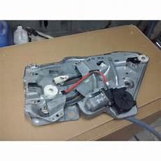 leve vitre arriere gauche 206 cc 206 cc cabriolet leve vitre electrique arriere droit