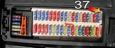 98 volvo s70 fuse diagram 1998 v70 power windows will not work