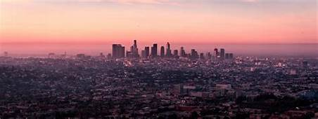 100  Los Angeles Wallpapers Download Free Images On Unsplash