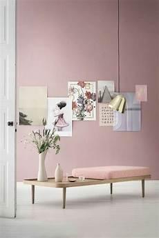 test welche wandfarbe passt zu zufriedene ideen welche farbe passt zu pink wandfarbe und