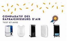 Rafra 238 Chisseur D Air Comparatif Des Meilleurs Mod 232 Les Pour
