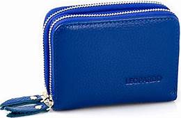 VIDEO Review RFID Blocking Leather Wallet For Women