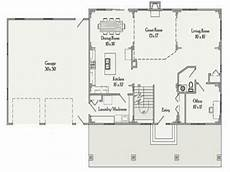 3 bedroom rectangular house plans rectangular house plans 3 bedroom 2 bath simple