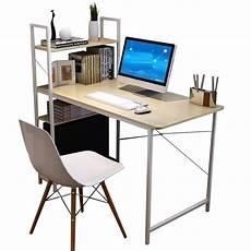 support ordinateur portable notebook support ordinateur portable escritorio stand office standing tablo mesa laptop bedside