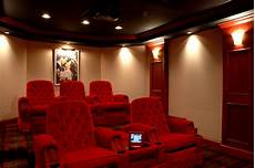 Home Theater Room Decor Ideas by 23 Best Home Theater Design Ideas To Make Your Guests
